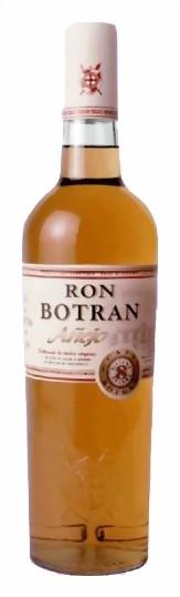 Ron Botran Anejo 8 yrs 0,7 l