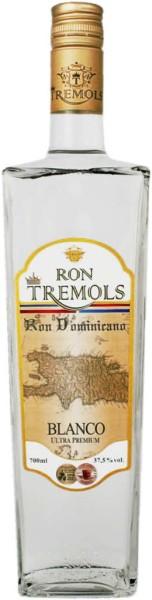 Ron Tremols Blanco 0,7 l
