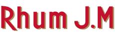 J.M. Rhum